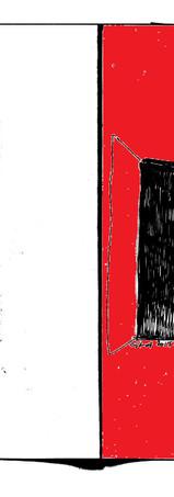 libretto nero 2 (12).jpg b.jpg