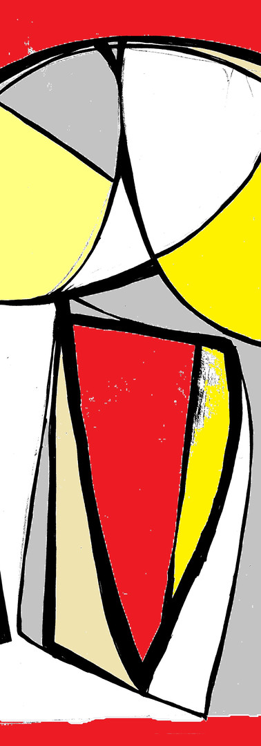 da colorare (15).jpgcorretto...jpgcolore