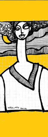 disegni... (1)giallo..jpg