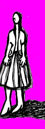 donna con gonna (6).jpg