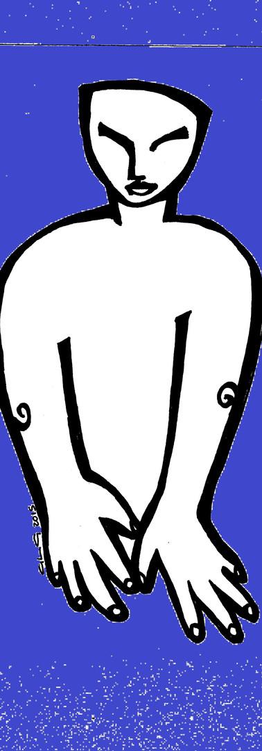disegnii (3)color2.jpg