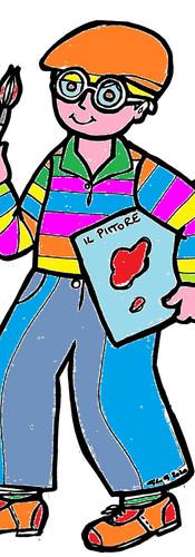 IL PITTORE (6),.,.jpg