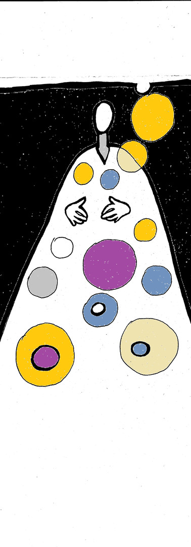 001.colore.jpg
