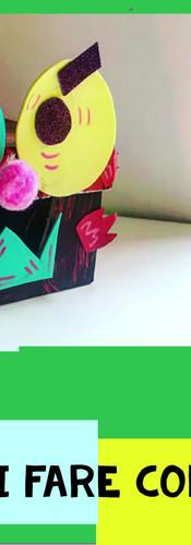 autortratto con scatola.voce.mp4