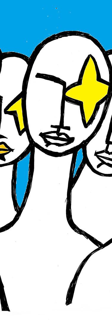 quadernodisegnidagosto2015 (1) colore 2.