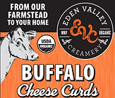 buffalo jpg.jpg