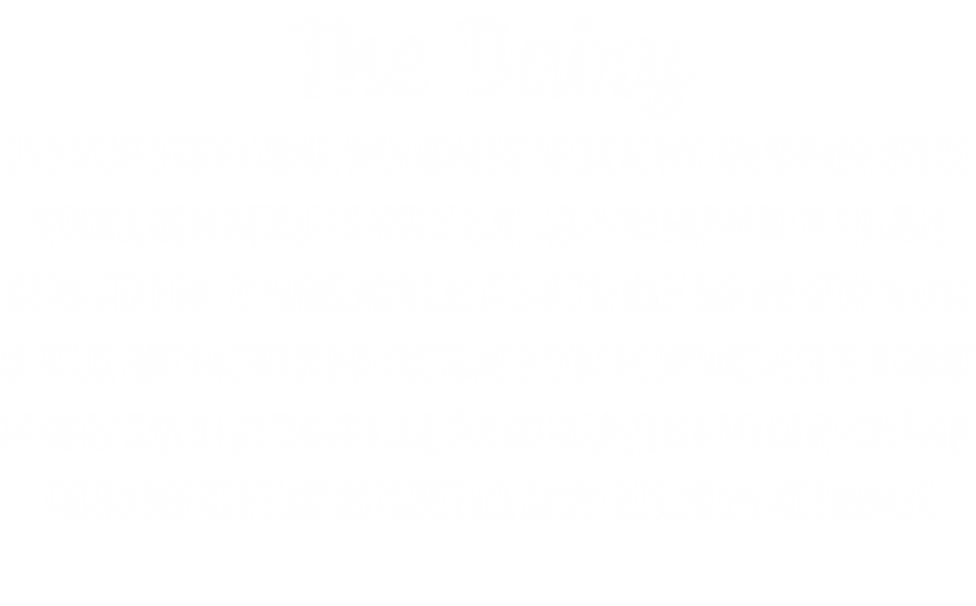 the diary.png
