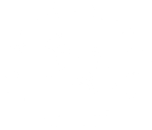 Eden Valley Logo White.png