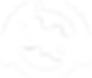 Eden Valley Logo White.png