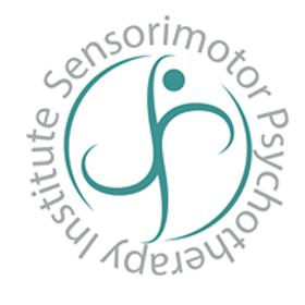Sensorymotor Psychotherapy Logo.png