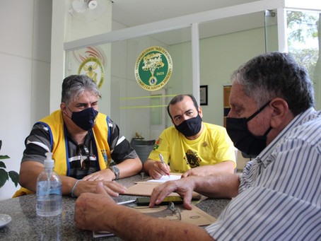 Instituto Helena Antipoff busca recursos para implantação de projeto inédito