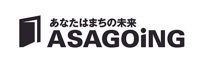 asgoshi logo.jpg