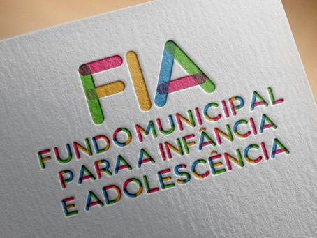 Ajude o Fundo da Infância e Adolescência por meio da Declaração do Imposto de Renda