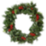 christmas-wreath-png-6.png