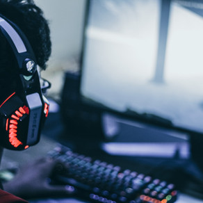 6 methods to help you figure out if you want to be a game designer