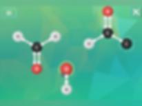 Mechanisms - Puzzle example