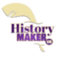 HistoryMaker VR Logo