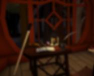 Tavernlight - Intro Composition