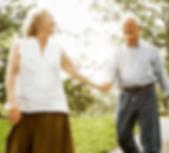 Senioren, Diagnostik bei Demenz, Depression, Psychologische Behandlung, Graz