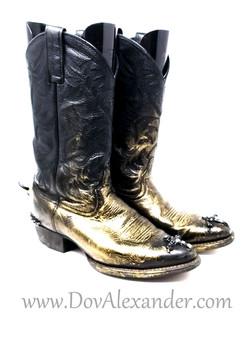Cowboy007