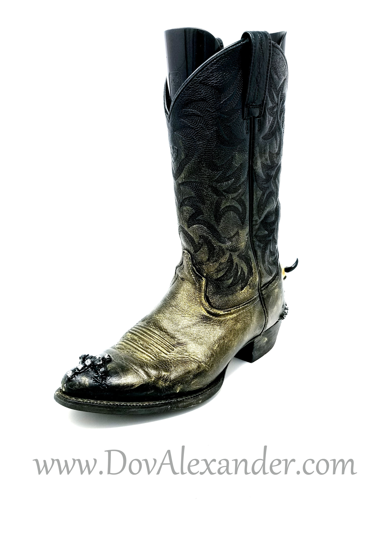 Cowboy004