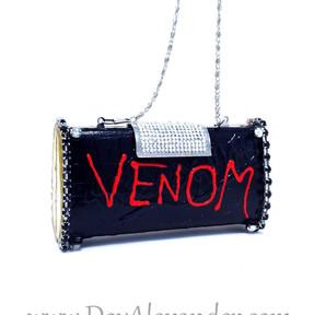 Venom003.jpg