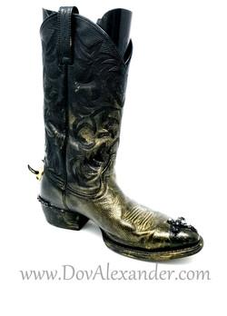 Cowboy001