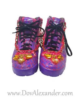 NikeBoots002