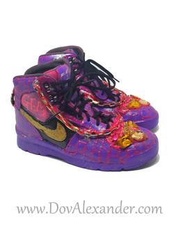 NikeBoots003