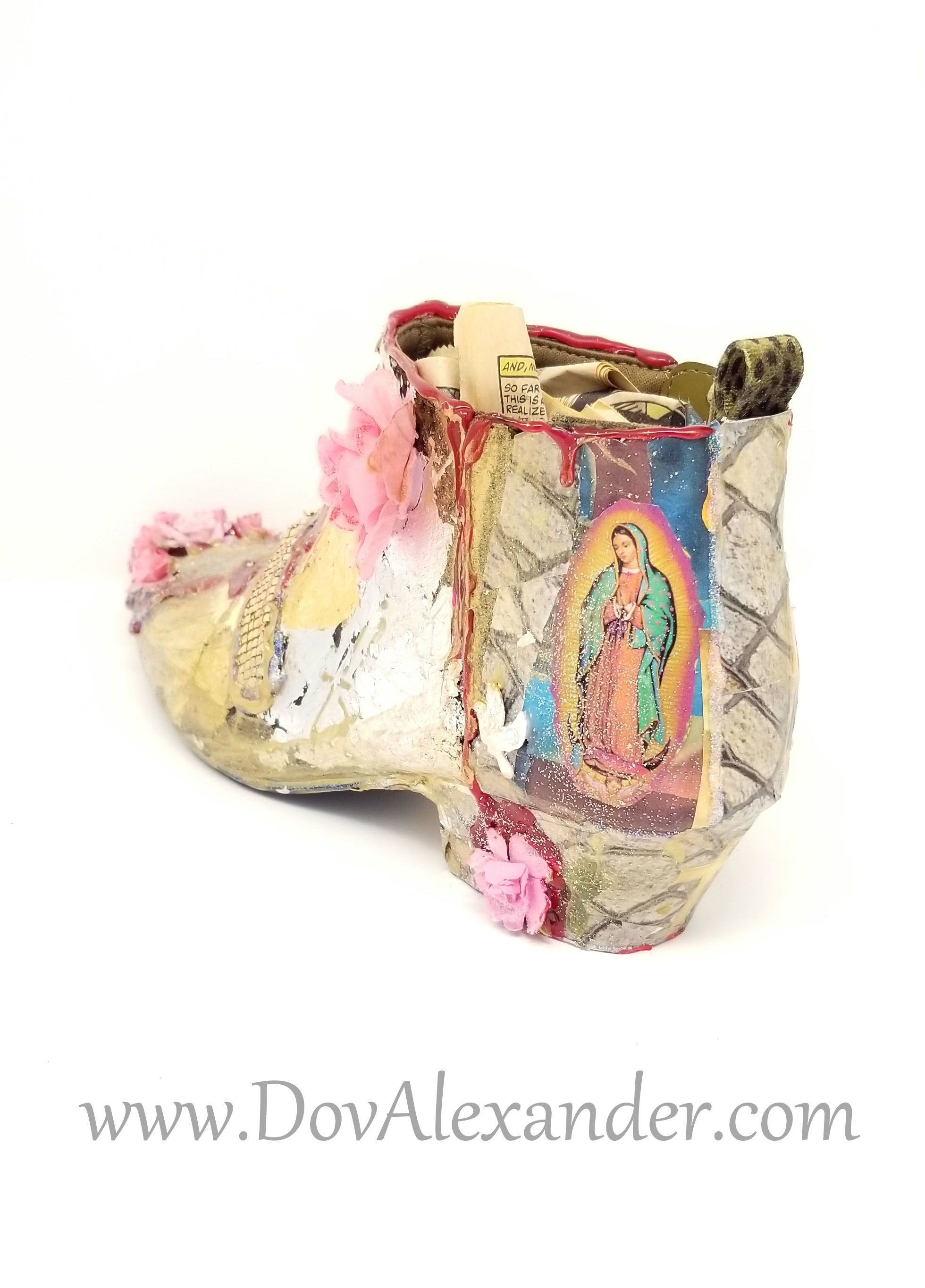 our lady of guadalupe001