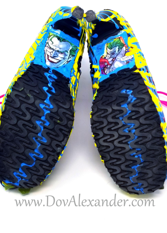 Joker006