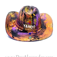 Yahoo001.jpg