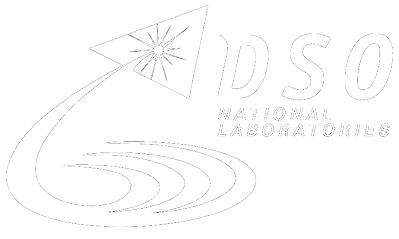 DSO Logo - White without background.png