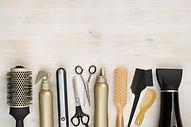 ヘアサロンscelta ブログ ヘアループ、グロースファクター、育毛、増毛、ヘキサジーファクター