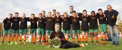 2017 mei9 D1 Resia-Oostrum 3-3 Kampioen  (27)