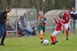 2017 mei9 D1 Resia-Oostrum 3-3 Kampioen  (16)