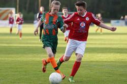 2017 mei9 D1 Resia-Oostrum 3-3 Kampioen  (12)