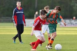2017 mei9 D1 Resia-Oostrum 3-3 Kampioen  (17)