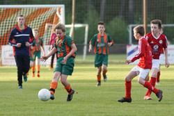 2017 mei9 D1 Resia-Oostrum 3-3 Kampioen  (15)