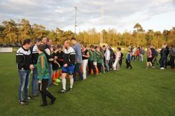 2017 mei9 D1 Resia-Oostrum 3-3 Kampioen  (28)
