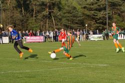 2017 mei9 D1 Resia-Oostrum 3-3 Kampioen  (5)