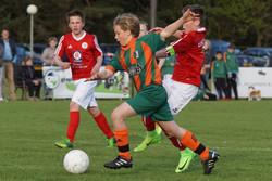 2017 mei9 D1 Resia-Oostrum 3-3 Kampioen  (8)