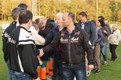 2017 mei9 D1 Resia-Oostrum 3-3 Kampioen  (30)