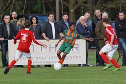 2017 mei9 D1 Resia-Oostrum 3-3 Kampioen  (11)