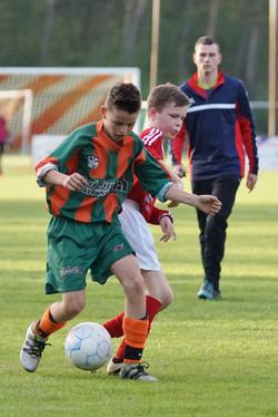 2017 mei9 D1 Resia-Oostrum 3-3 Kampioen  (13)