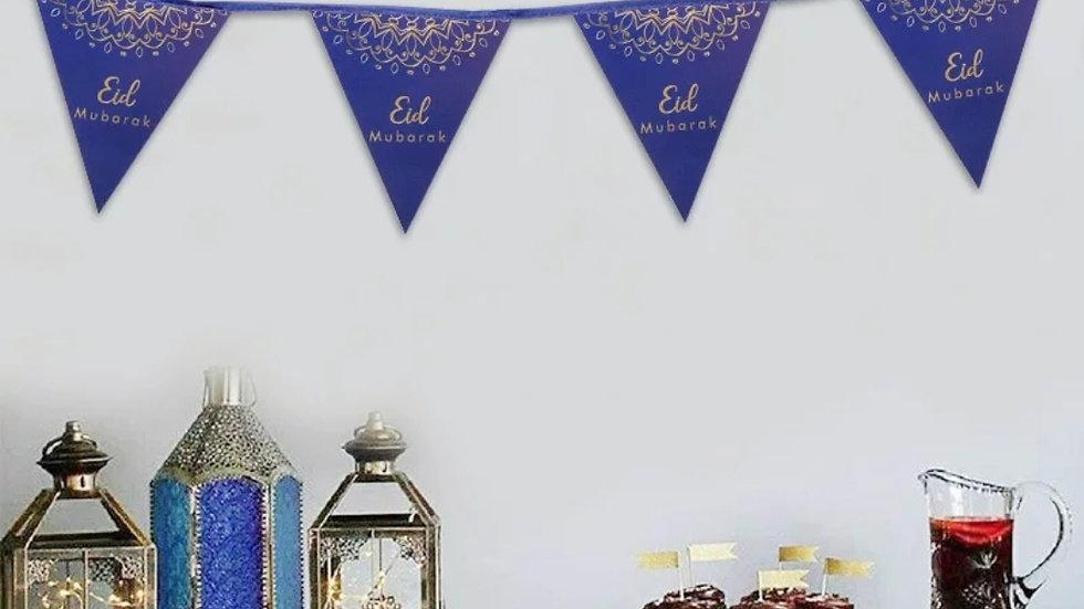 Eid Mubarak 3m Bounty