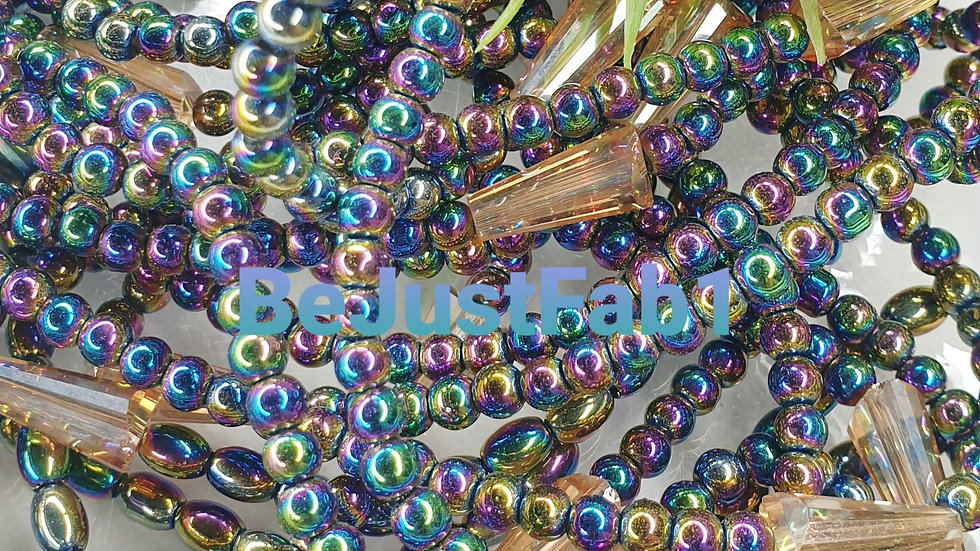 copy of Vegas beads