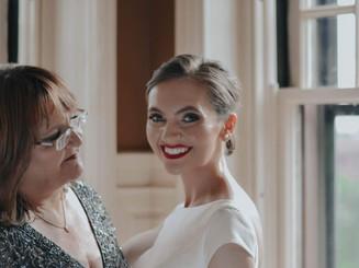 Bride: Meg Lynch - Wedding by Adoras Dream.jpg