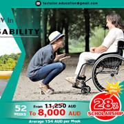 Disability.jpg