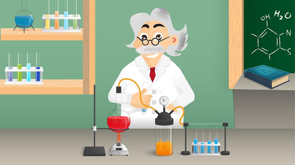 —Pngtree—medical_pharmacy_chemistry_
